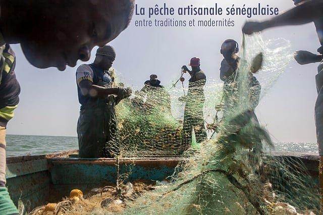 La pêche artisanale sénégalaise entre traditions et modernités